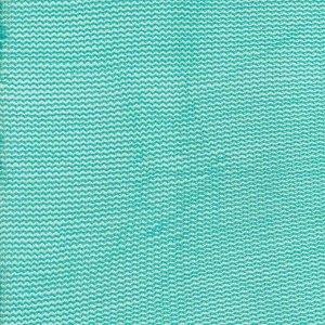 Сетка защитная, 3 ? 50 м, плотность 72 г/м?, зелёная