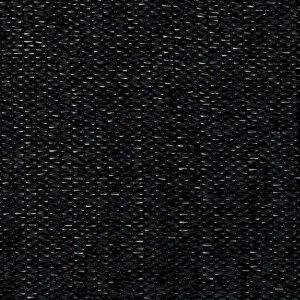 Сетка защитная, 3 ? 50 м, плотность 80 г/м?, чёрная