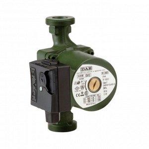 Насос циркуляционный DAB VA 35/180 X 60182180H, напор 3.9 м, 50 л/мин, 35-50-56 Вт