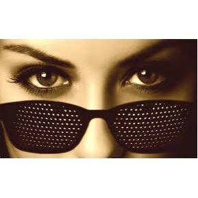 Очки.Оправы.Футляры.Аксессуары.Доступные цены.    — Очки тренажеры — Очки и оправы