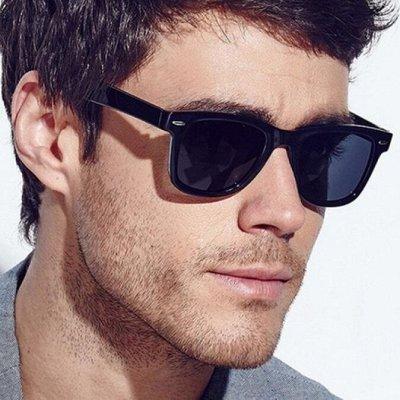 Очки.Оправы.Футляры.Аксессуары.Доступные цены.    — Солнцезащитные очки мужские — Очки и оправы