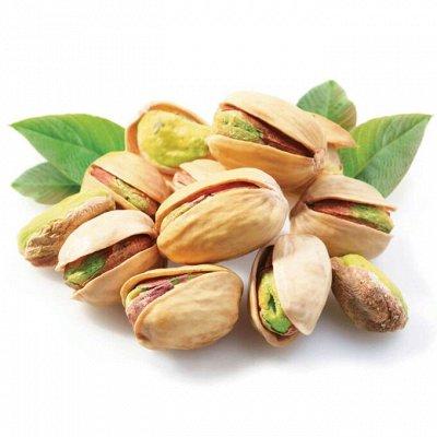 Любимое Яшкино! Сладости на любой вкус)   — Орехи — Чипсы, сухарики и снэки