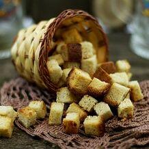 Любимое Яшкино! Сладости на любой вкус)   — Сухарики и гренки — Чипсы, сухарики и снэки