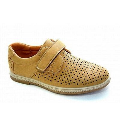 РКБ -6, ликвидация склада обуви! Скидки до 80% — Туфли, Повседн. подростковая обувь мальчики скидки до 50% — Туфли