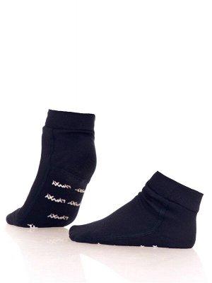 Носки утепленные для мальчика
