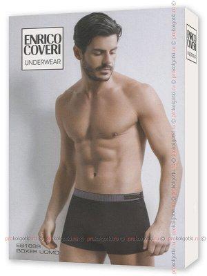 ENRICO COVERI, EB1699 uomo boxer