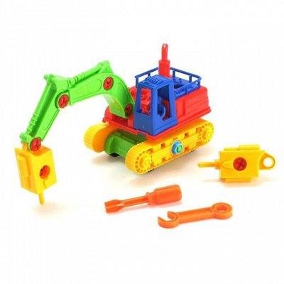 Игры и игрушки — Сюжетно-ролевые наборы-2. — Игрушки и игры