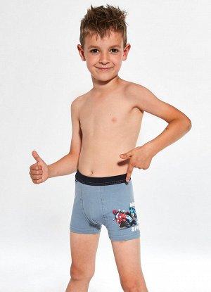 701/700-3 Облегающие боксеры для мальчиков