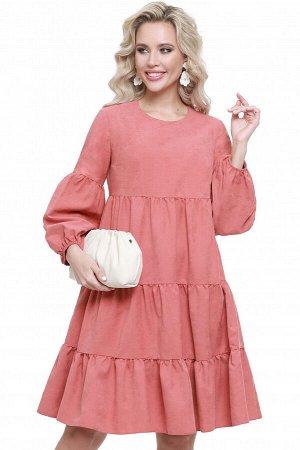 Платье Модная фантазия