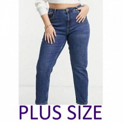 Джинсовая одежда 🔥🔥🔥 Женские и мужские джинсы  — Размеры с 48 по 60 — Джинсы