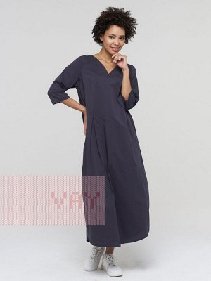 Платье женское 211-3660