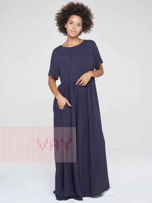 Платье женское 201-3604