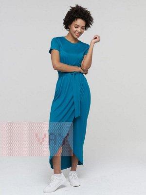 Платье женское 211-3623
