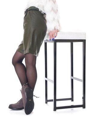 Ботинки Страна производитель: Китай Размер женской обуви x: 36 Полнота обуви: Тип «F» или «Fx» Вид обуви: Ботинки Сезон: Весна/осень Материал верха: Замша Материал подкладки: Байка Каблук/Подошва: Каб