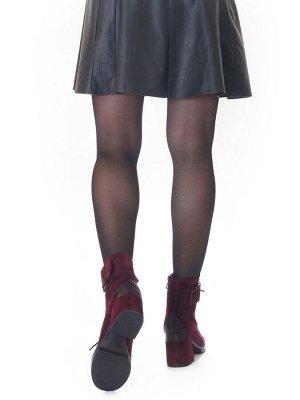 Ботинки Страна производитель: Китай Размер женской обуви x: 36 Полнота обуви: Тип «F» или «Fx» Вид обуви: Ботинки Сезон: Весна/осень Материал верха: Замша Материал подкладки: Байка Материал подошвы: П