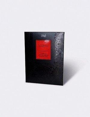 Салфетка для планшетов и мониторов Greenway® 2270