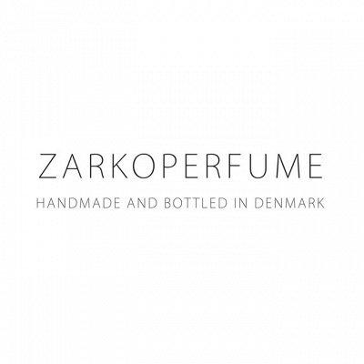 """Парфюмерный бар — Сорт """"Zarkoperfume"""" коллекция Дания — Женские ароматы"""