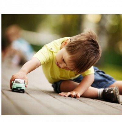 Сима - Игрушки для мальчиков — Инерционный транспорт — Игрушки и игры