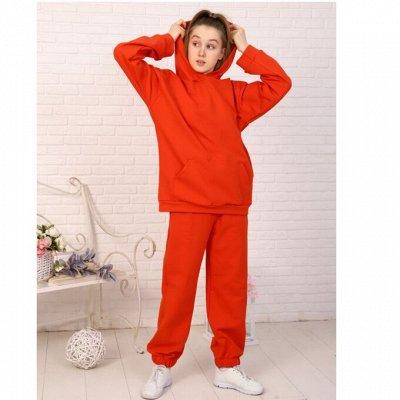 Ладошки. Одежда для наших самых-самых) — Костюмы, комплекты — Костюмы и комбинезоны