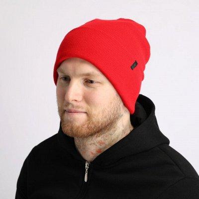 Спортивная одежда Арго Классик (май). Дозаказ — Повязки, шапки, шарфы — Банданы и повязки