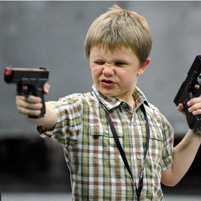 Сима - Игрушки для мальчиков — Детское оружие — Игрушки и игры