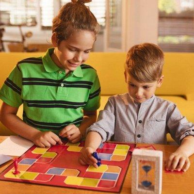 Сима - Игрушки для мальчиков — Игры для детей настольные — Игрушки и игры