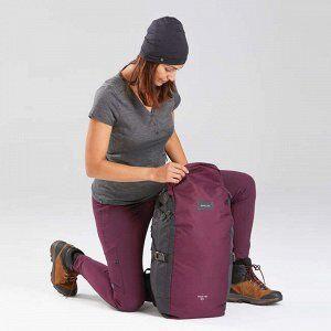 ✔Decathlon — Дышащие футболки от 420 руб, просто подарок — Женские брюки, шорты
