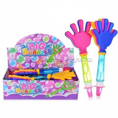Игрушки — Игрушки — Мягкие игрушки