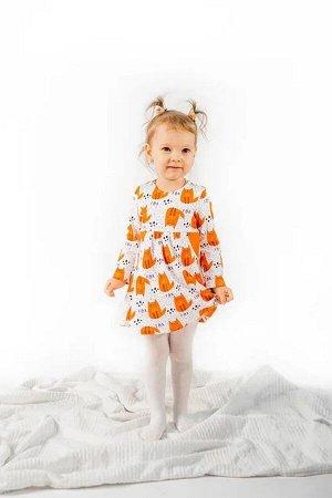 Платье 236-1069-01