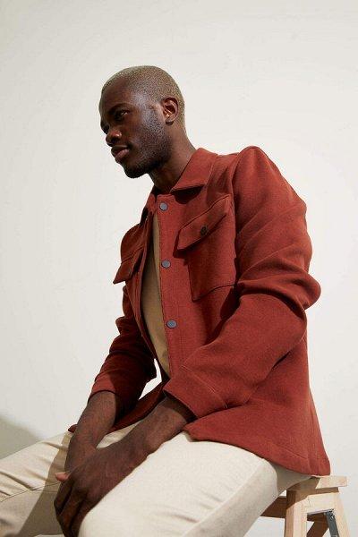 ,DFT - мужская одежда,шорты,футболки и поло,брюки джинсы  — Верхняя одежда для мужчин — Верхняя одежда