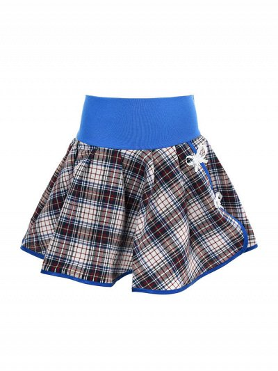 Океан текстиля — носки, трусы упаковками. Одежда для дома. — Детский трикотаж. Для девочек. Юбки — Для девушек