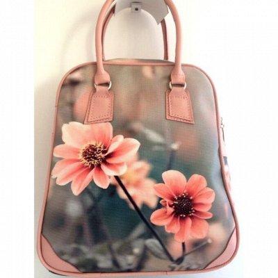 Nordi - Сумки твоей мечты!👜 Натуральная кожа! ✅Качество. — Женская сумка ITELIA — Большие сумки