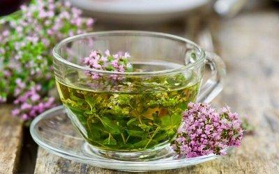 """Сладости и полезности! Все в наличии! Только ХИТЫ ПРОДАЖ! — Травы, сборы, чай, """"горячий кедр"""", банные запарки — Травы и сборы"""