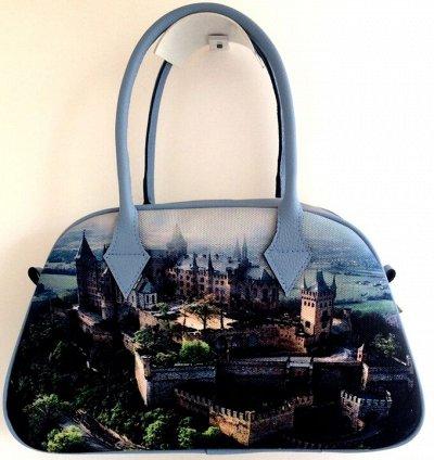 Nordi - Сумки твоей мечты!👜 Натуральная кожа! ✅Качество. — Женская сумка LORENZO — Большие сумки