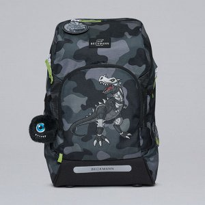 Рюкзак Active Air FLX 20-25л Camo Rex