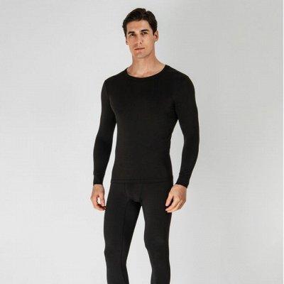 VIS-A-VIS, TORRO. Женское/мужское белье — Термобелье для мужчин. До - 40 градусов. Скидки