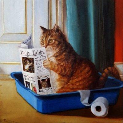 ЗОО Мир - корма для кошек и собак — Туалеты для кошек и собак — Туалеты и наполнители