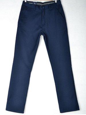 Мужские брюки DERVIGA 8944 (303)
