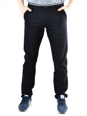 Мужские брюки MTS 374