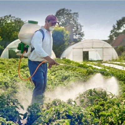 Садово-Огородная Ярмарка🌿 уДачный сезон.  — Защита от вредителей/ болезней🐛 — Защита от вредителей