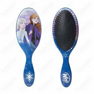 Расчёска для спутанных волос Frozen 2 Sisters