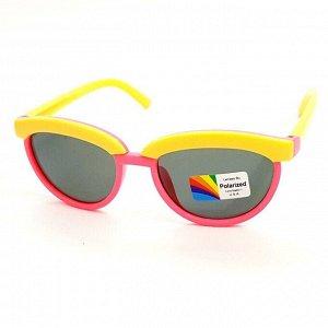 Очки солнцезащитные детские, поляризованные, 303520, арт.293.261
