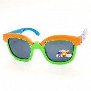 Очки солнцезащитные детские, поляризованные, 3035, арт.293.273