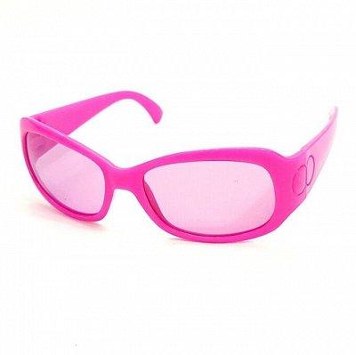 Стильные Аксессуары👑 Солнечные Очки, Ремни, Обложки! — Детские солнечные очки! — Солнечные очки
