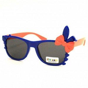 Очки солнцезащитные, детские, арт.019.021