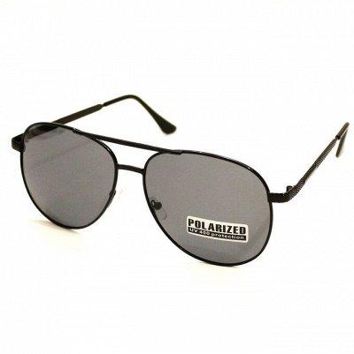 Стильные Аксессуары👑 Солнечные Очки, Ремни, Обложки! — Мужские солнцезащитные очки — Очки и футляры