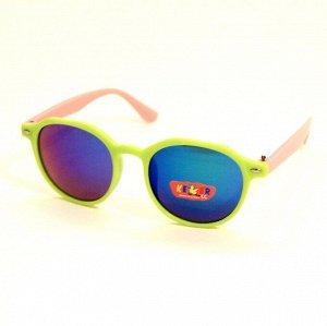 Солнцезащитные  детские очки, 239, Х-030, арт.193.293