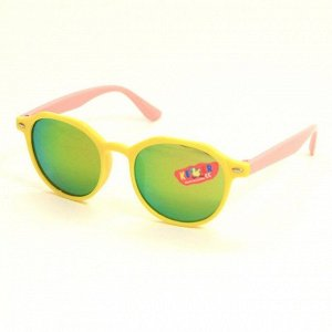 Солнцезащитные  детские очки, 239, Х-030, арт.193.295