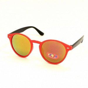 Солнцезащитные  детские очки, 238, Х-030, арт.193.302