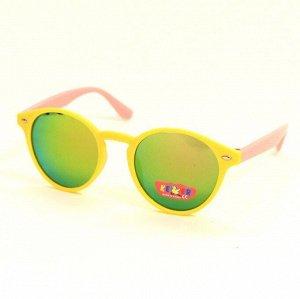 Солнцезащитные  детские очки, 238, Х-030, арт.193.305